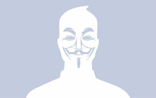 مدونة تقنيات حديثه ميزة جديدة تطلقها شركة فيس بوك بالنسبة الي
