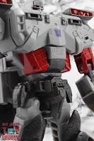 Transformers Generations Select Super Megatron 18