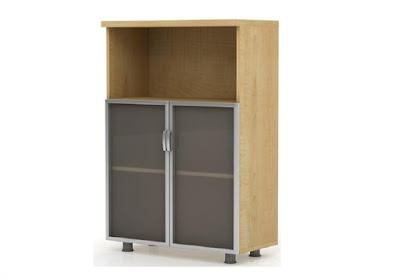dosya dolabı, evrak dolabı, yarım kapaklı dolap, kitaplık, ofis dolabı, raflı dolap, cam kapaklı dolap,