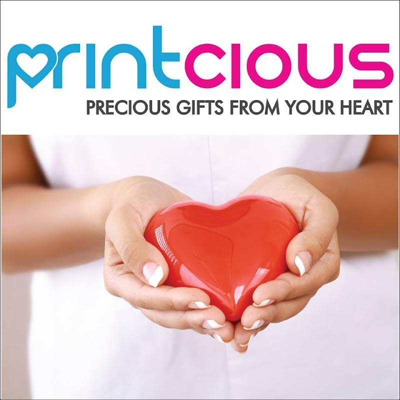 Tips memilih hadiah yang sesuai untuk hadiah perkahwinan, door gift & korporat