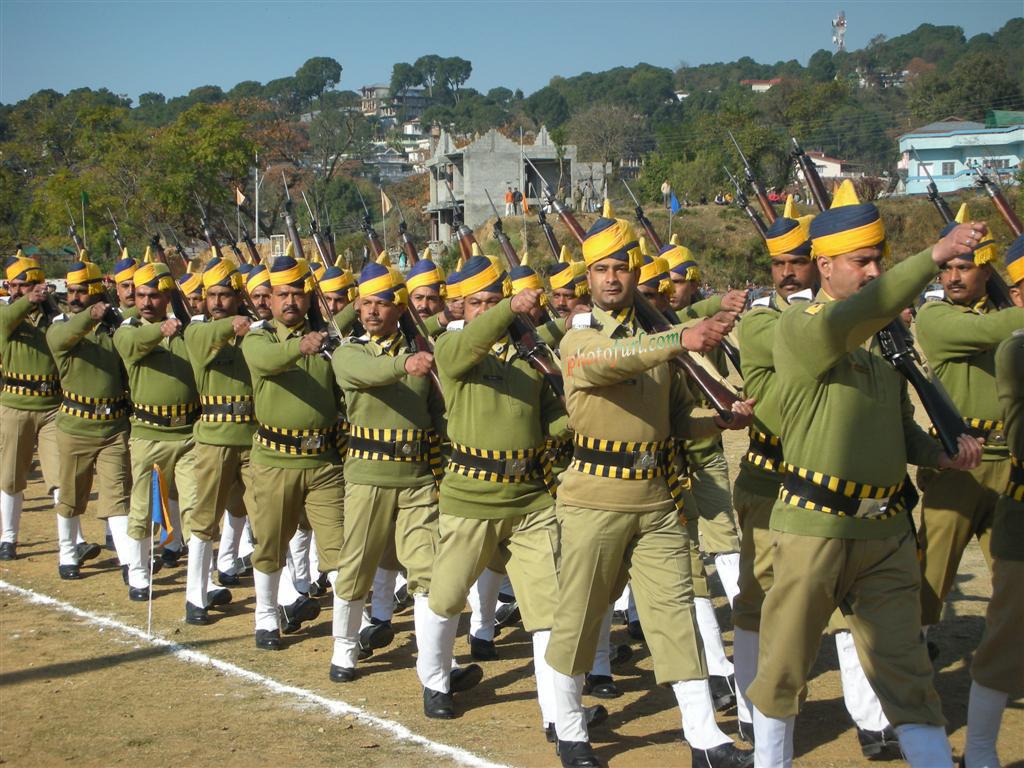 Military Wallpa... Indian Army Wallpaper