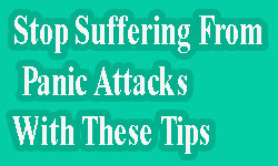 https://www.misakimedical.com/2020/04/stop-suffering-from-panic-attacks-with.html