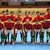 Indonesia Tuan Rumah Piala Dunia, Semua Wajib Bekerjasama