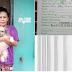 SAP beneficiary sa isang barangay sa Rizal, aso ang nakalista sa halip na amo