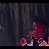 VIDEO l Young Killer - Wanene Tv Studio Session Presents
