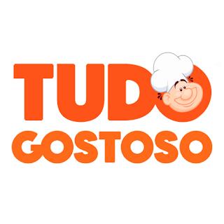 http://www.tudogostoso.com.br/