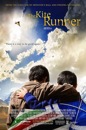 Watch Online Free The Kite Runner (2007) Hindi Dual Audio 720p Bluray