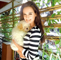 Evelyn Sharma (German Actress) Biography, Wiki, Age, Height, Family, Career, Awards, and Many More
