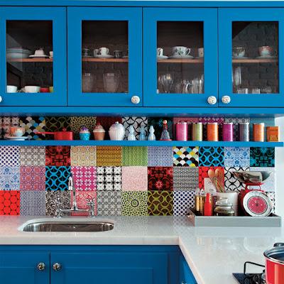 marcenaria-azul-na-cozinha-
