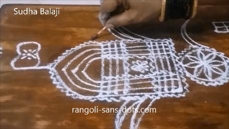 Rathasapthami-rangoli-1ae.png