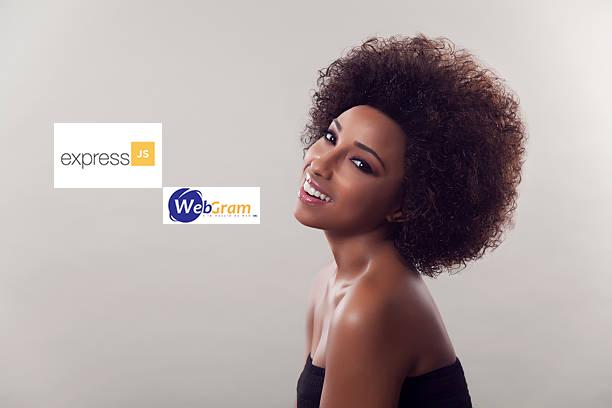Express.js : A quoi il sert, quand et où l'utiliser pour le développement de votre application d'entreprise, WEBGRAM, meilleure entreprise / société / agence  informatique basée à Dakar-Sénégal, leader en Afrique, ingénierie logicielle, développement de logiciels, systèmes informatiques, systèmes d'informations, développement d'applications web et mobiles