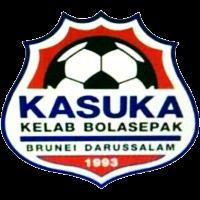 Resultado de imagem para Kota Ranger FC