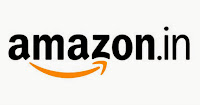 Amazon-India-walkin-for-freshers