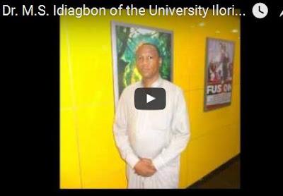 http://www.schoolangle.com/2017/09/watch-vide0-stupid-guy-took-advantage.html