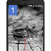 Como atualizar seu telefone Infinix via SD card / Cartão de Memoria sem PC
