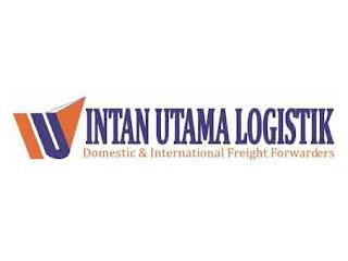 Lowongan Kurir PT Intan Utama Logistik