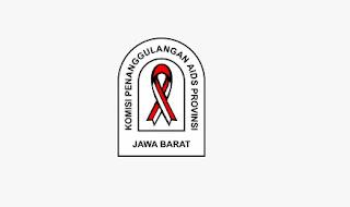 Lowongan Kerja Tenaga Kontrak Komisi Penanggulangan AIDS Provinsi Jawa Barat Bulan Januari 2020