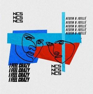 I Feel Crazy Lyrics - Aeden & Joellé