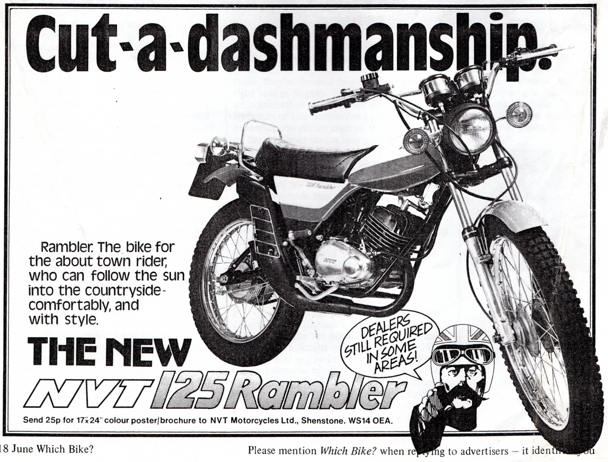 My Motorcycle Restoration Diary Amp Notes Nvt125