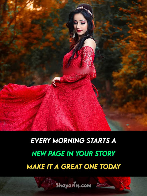 motivational quotes, motivational quotes for work, motivational quotes about life, motivational quotes for success, motivational quotes for life, motivational quotes of the day, motivational quotes life, motivational quotes with photo, motivational quotes short, Best motivational shayari, motivational shayari for students, motivational shayari in english, motivational shayari,