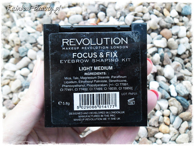 mur-focus-fix-eyebrow-kit-reviews-kosmetyki-do-brwi-blog-opinie-rossmann