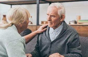 تحذير مثير للقلق خطر الإصابة بالخرف