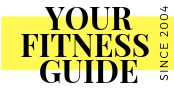 Your Fitness Guide | The Best Ways That Women Have To Follow For Weight Loss And Belly Fat