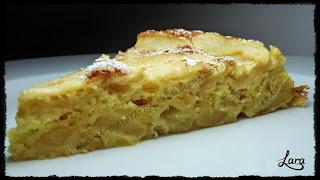http://cucinaconlara.blogspot.it/2014/01/torta-di-mele-senza-burro_13.html