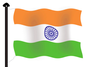 Best and latest hd wallpapers of Indian flag and tiranga