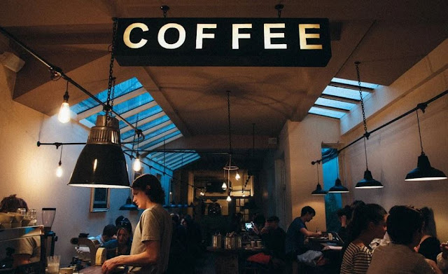 top coffee shops in nyc best cafes new york city