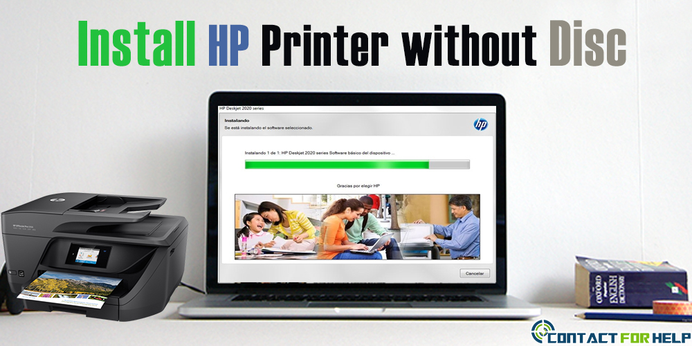 install pdf printer windows 7