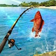 Fishing Clash v1.0.113 Apk Mod [Sempre Combo/Linha Inquebrável]