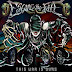 Lirik This War Is Ours - Escape The Fate Terjemahan