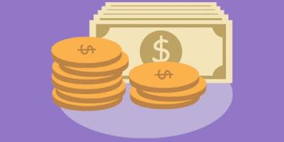 Cara Beli Koin Shopee Dengan Mudah 2021