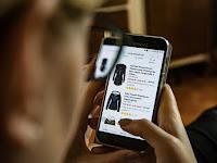 Peran Website dalam Bisnis Online di Era Digital