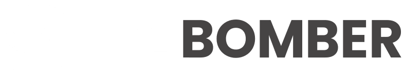 Appbusines.com | Jasa Adwords Judi Online | Jasa Artikel SEO | Jasa SMS Blast | Jasa Whatsapp Blast