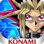Download Yu Gi Oh Duel Links Mod Terbaru Maret 2017