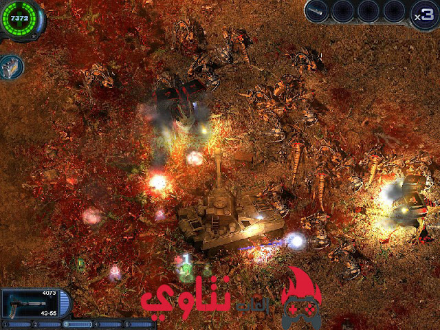 http://www.netawygames.com/2016/09/Download-AlienShooter2-game-free.html