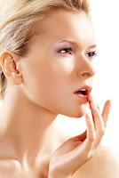Vremea rece afecteaza pielea: Iata cum sa o ingrijesti cel mai bine