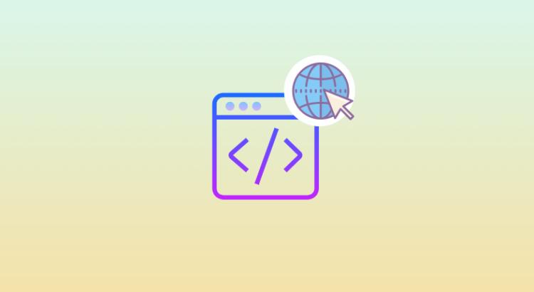 Catatan Kelas HTML Otomatis Untuk Blogger