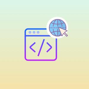 Catatan Kelas HTML Otomatis Untuk Blogger Versi Terbaru