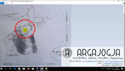 Short Video Tutorial Cara Memplot Sertifikat Pada AutoCAD 2020 Available Now!