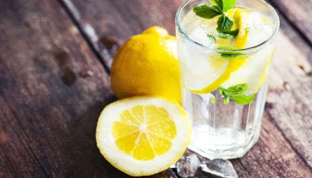 Lemon-juice-clean-your-kidneys