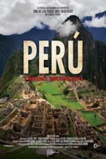 Perú: Tesoro Escondido en Español Latino