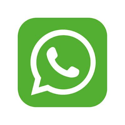 Whatsapp Berbayar Akan Berlaku!, Dan Inilah Harganya-teknokita.id