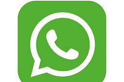 Whatsapp Berbayar Akan Berlaku!, Dan Inilah Harganya