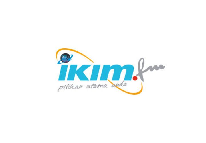 IKIM FM Malausian Online