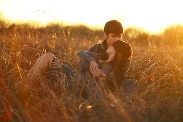 Trên đời, vốn không tồn tại thứ gọi là mối quan hệ hoàn hảo