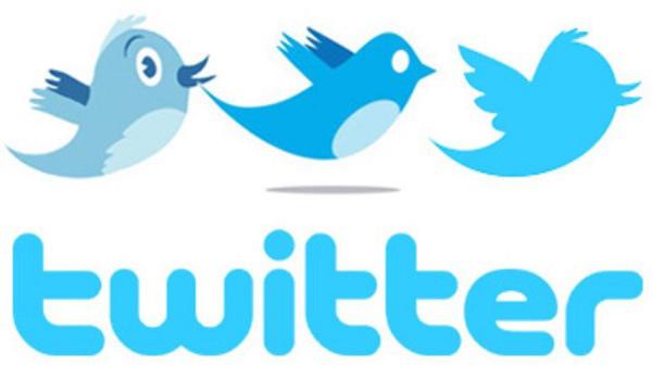 Resultado de imagen para 2006 se lanzó públicamente la red social Twitter