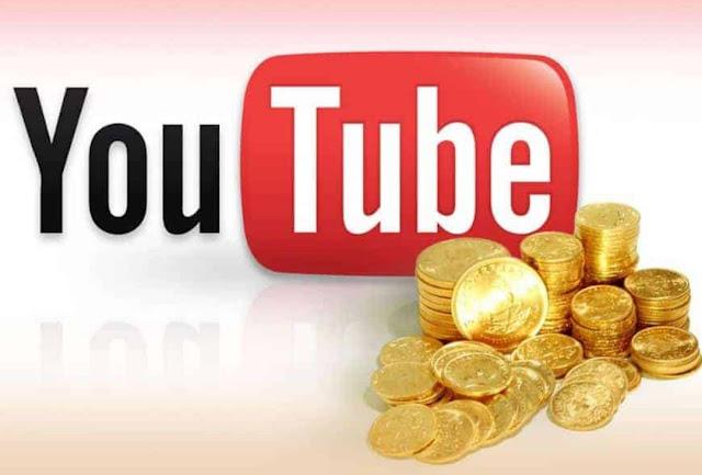 كورس الربح من اليوتيوب | افكار لعمل قناة على اليوتيوب (افضل 15 فكرة رائعة ومربحة) وكيف تختار فكرة قناة يوتيوب للبدء بها